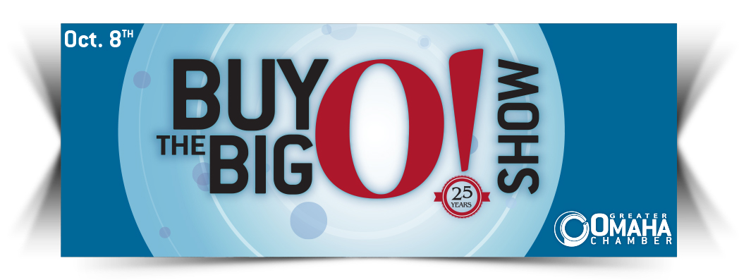 2014_omaha_buy_the_big_O_show