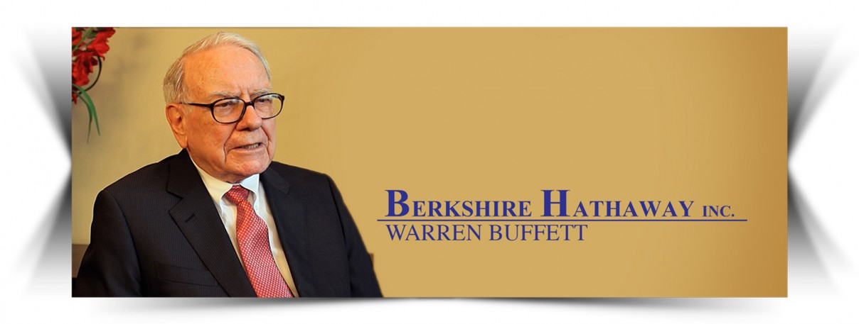 home-slide-berkshier-hathaway-warren-buffett-interview_b