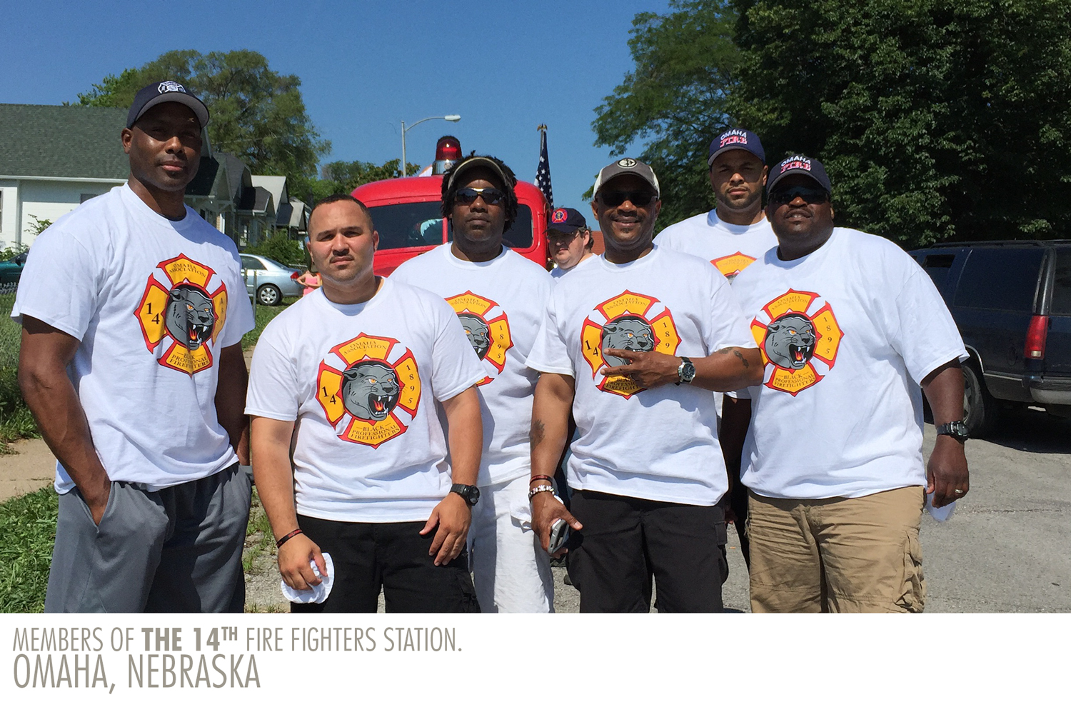 black_fire_fighters_omaha