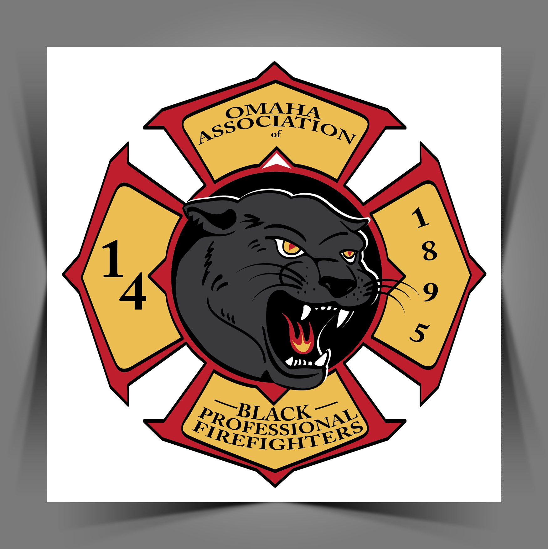 black_firefighters_2D