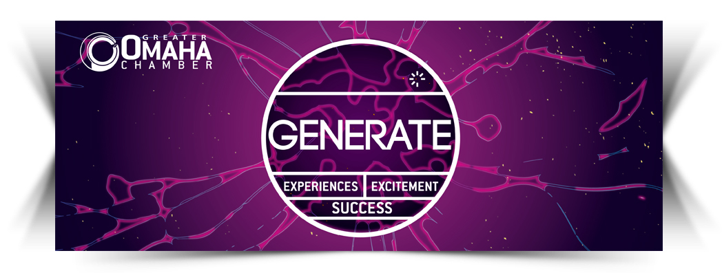 2015_generate_brand_banner_01