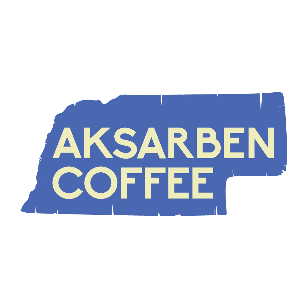 Aksarben Coffee Stays Fresh
